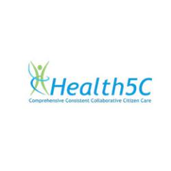 Health5C