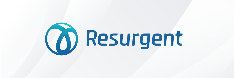 Resurgent AV