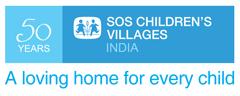 SOS-50-years-logo