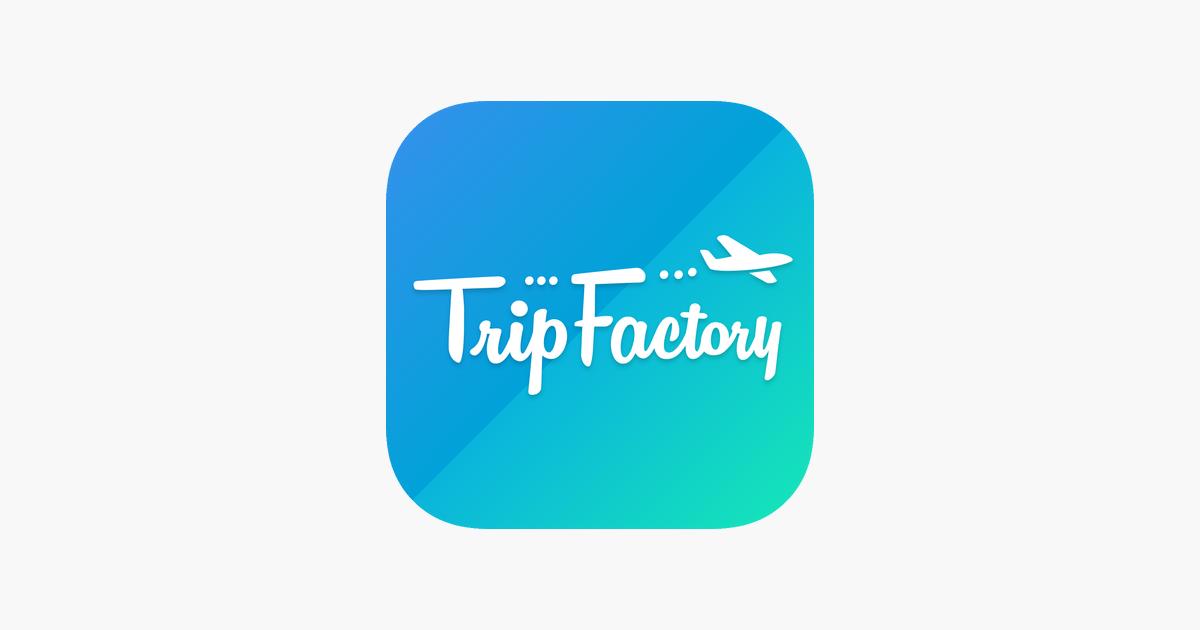 Trip Factory